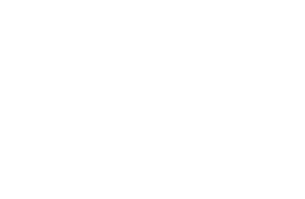 We're The Rosati Family and we, just like our pizza, keep it real.